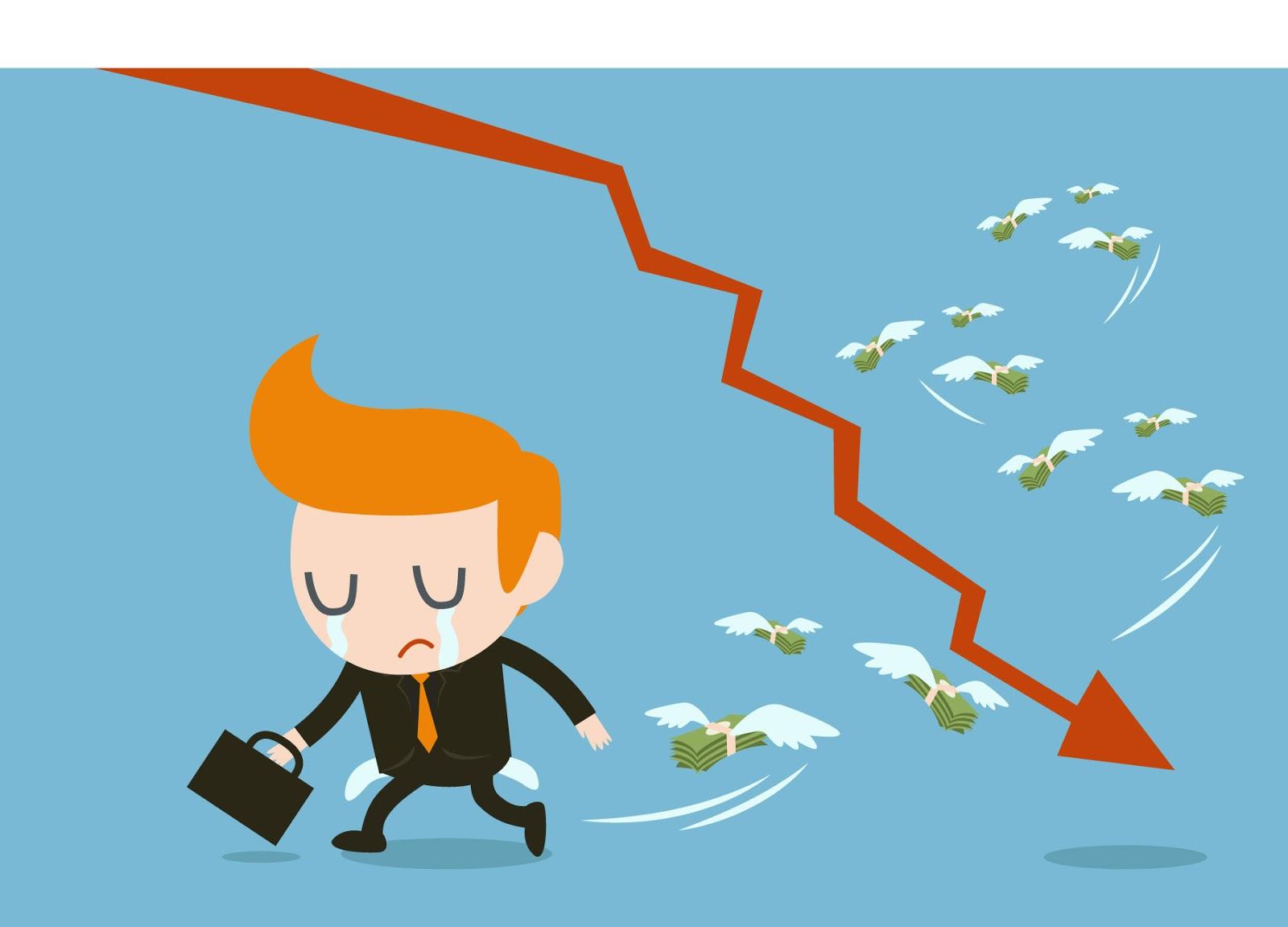 Запор на заплата,пенсия и помощи ? Какво трябва да знаем